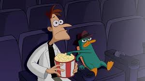 File:Doof and Perry watching a movie.jpg