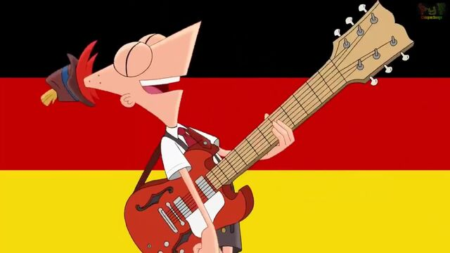 File:Phineas wearing German attire.jpg
