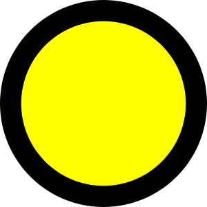 File:Dot stub.png