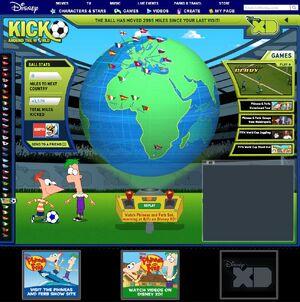 Kick Around the World - main page.jpg