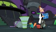Phineas and Ferb Interrupted Image74