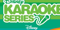 Phineas and Ferb (Disney Karaoke Series)