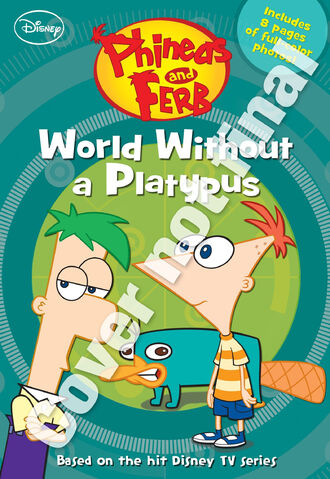 File:World Without a Platypus Junior Novel initial cover.jpg