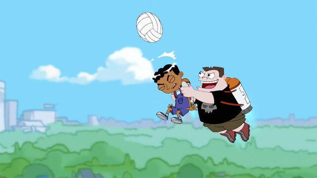 File:326a - The Bully Bounce.jpg