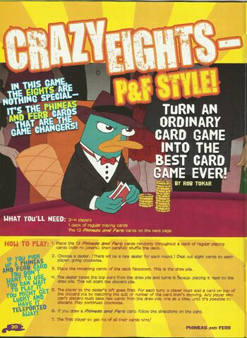 File:PnF Crazy 8s Instructions.jpg