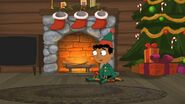 679px-Um Natal em Família Com Phineas e Ferb (Imagem 229)