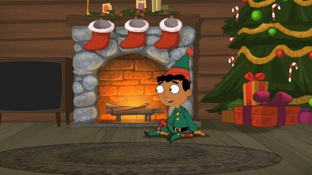 File:679px-Um Natal em Família Com Phineas e Ferb (Imagem 229).jpg
