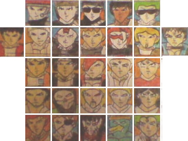 File:Zam Fighters Super Butouden 3.jpg
