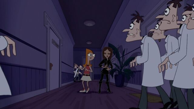 File:Candace, vanessa, and Doof zombies.jpg