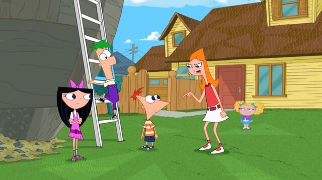 File:Phineas and Ferb I want you to pick up the phone right now.jpg