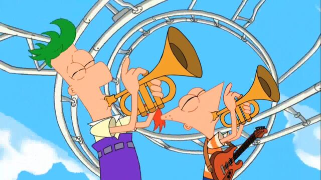 File:P&F playing trumpets.jpg