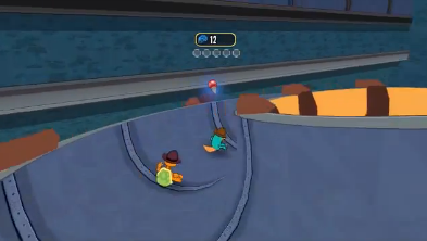 File:Wii game 9.png
