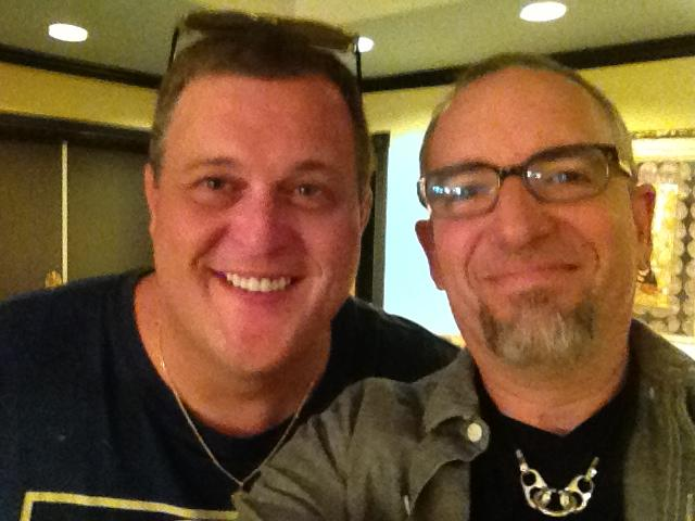 File:Gardell and Swampy.jpg
