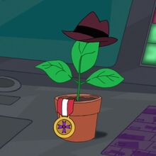 Planty the Potted Plant.jpg