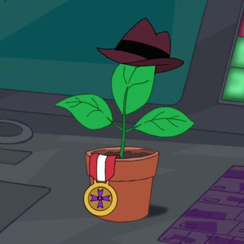 File:Planty the Potted Plant.jpg