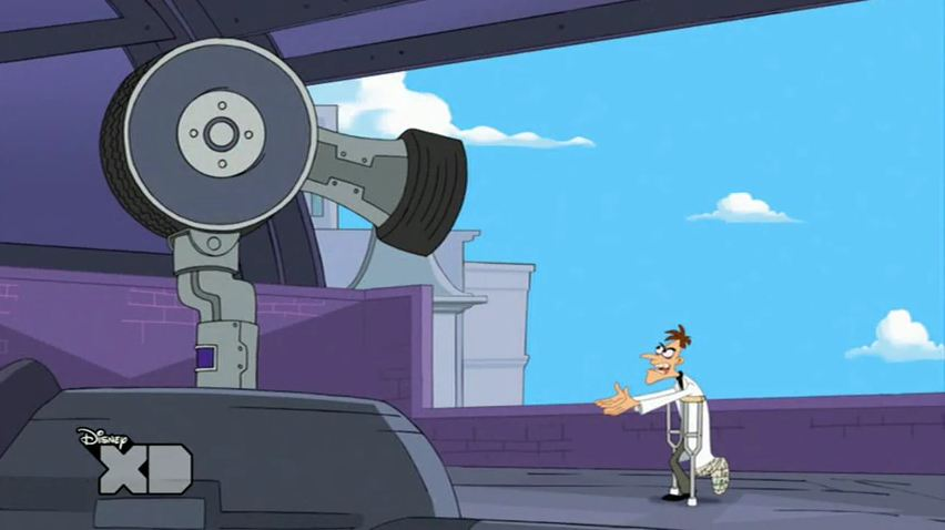 Tập tin:Re-tire-inator.jpg