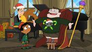679px-Um Natal em Família Com Phineas e Ferb (Imagem 258)