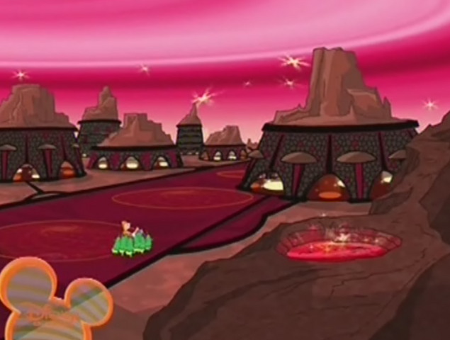 File:Martian city.png