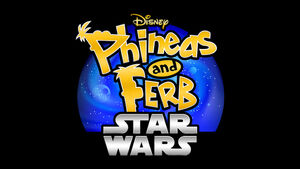 Phineas-and-farb-star-wars-preview-card