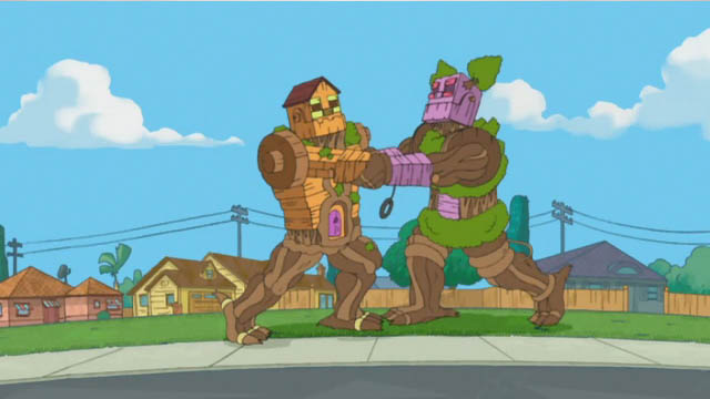 File:Treehouse Fight.jpg