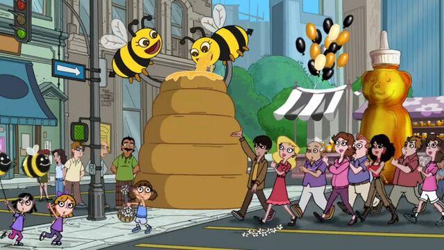 File:In a honey comb.jpg