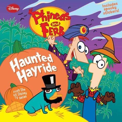 Tập tin:HauntedHayride.jpg
