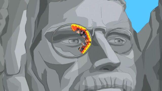 File:Roosevelt's glasses.jpg