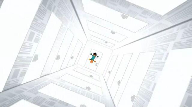 File:Perry in the door hall.JPG