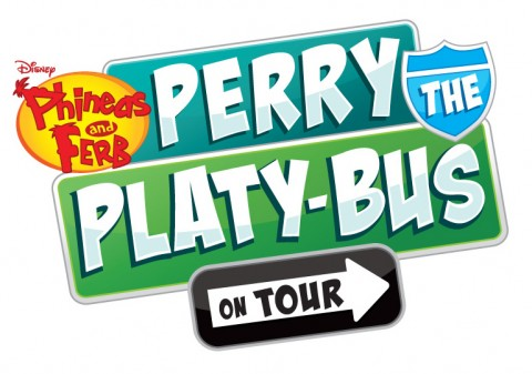 File:Perry the Platybus on Tour logo.jpg