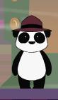 File:Peter the panda.png