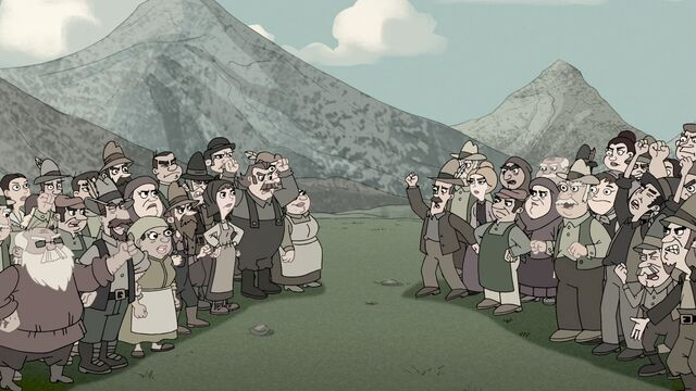 File:325a - Fighting Townspeople.jpg