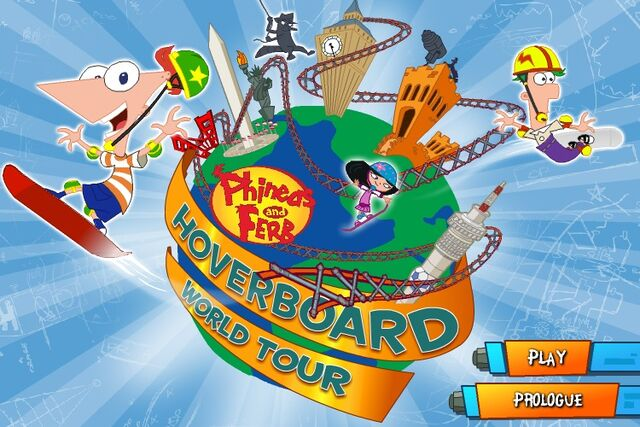 File:Hoverboard World Tour main screen.jpg