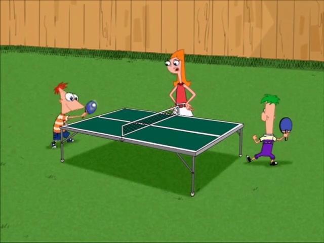 File:Just Regular Old Ping Pong.jpg