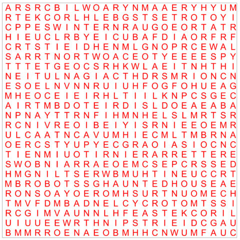 File:Word search Dec 2012.png
