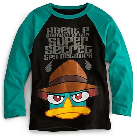 File:Agent P boy's shirt.jpg