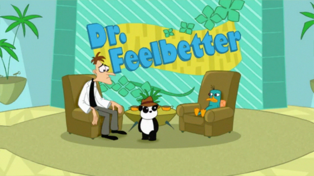 File:Peter the Panda comes onto the set.png