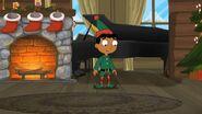 679px-Um Natal em Família Com Phineas e Ferb (Imagem 230)