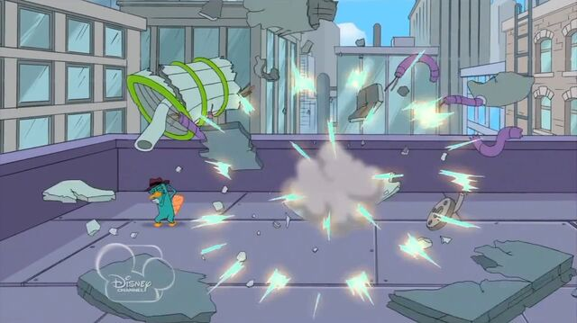File:Phineas and Ferb Interrupted Image132.jpg