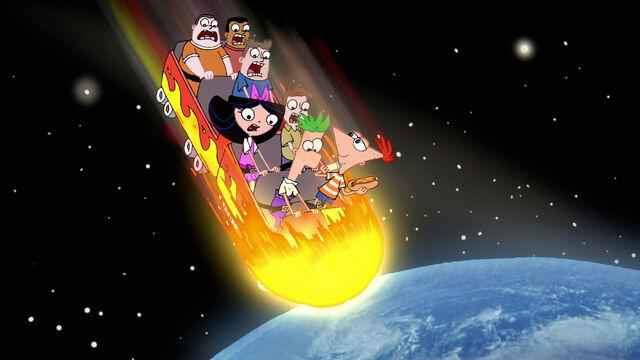 File:Space Hotdogs.jpg