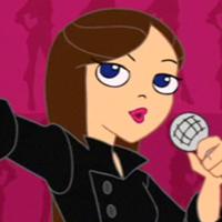 Tập tin:Vanessa singing avatar.png