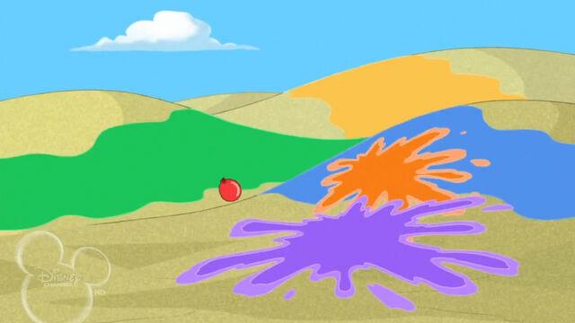 File:Wmplayer 2011-12-19 10-27-39-89.jpg