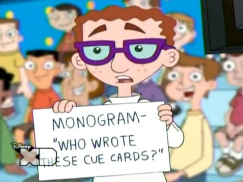 File:Carl holding a cue card.jpg