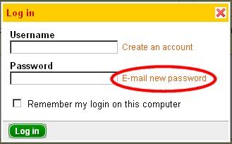 File:Forgotten password request.jpg