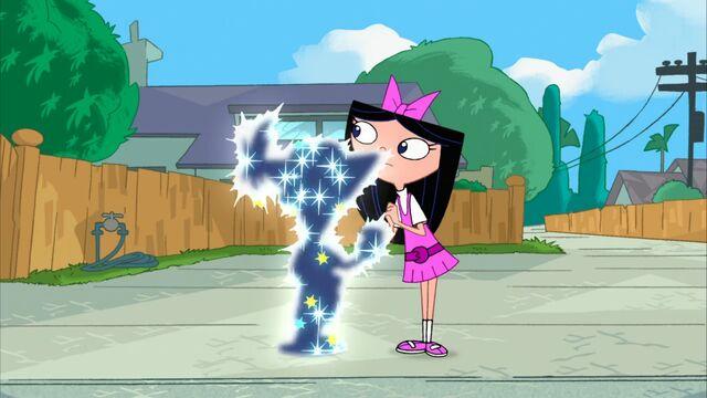 File:Phineas teleporting.JPG