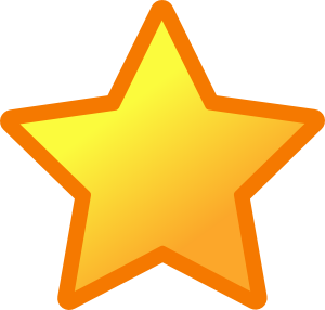 File:Victor balin icon star svg med.png