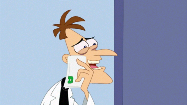 File:Doof wipes off paw print.png