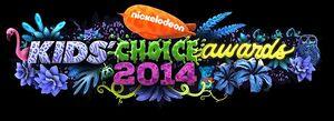 KCA logo 2014