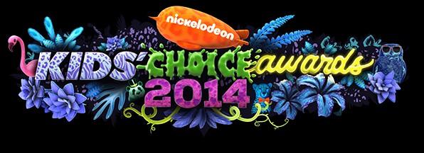 File:KCA logo 2014.jpg