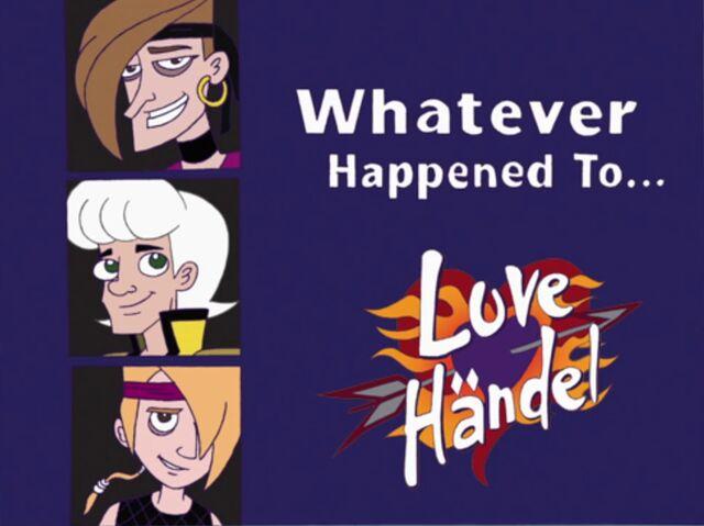 File:Whatever Happened to Love Handel.jpg