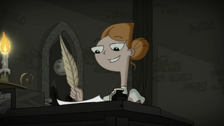 Constance writing with quill.png